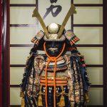 Философы меча: история самурайства