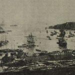 Русско-японская война 1904-1905 гг: причины, ход и итоги войны