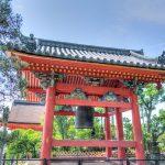 Какая религия в Японии? Национальная и традиционная религия