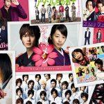 Что такое дорамы в Японии? Популярные японские дорамы