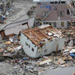 Почему в Японии часто происходят землетрясения? Причины и следствия