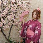 Что такое юката в Японии и чем юката отличается от кимоно?