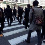 Почему в Японии ходят в масках?