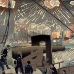 Японо-китайская война (1894-1895): причины, ход и итоги войны