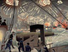 Японо-китайская война 1894-1895