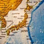 Виза в Японию для россиян в 2018 году