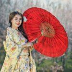 Какие праздники Японии?