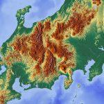С какими странами граничит Япония?