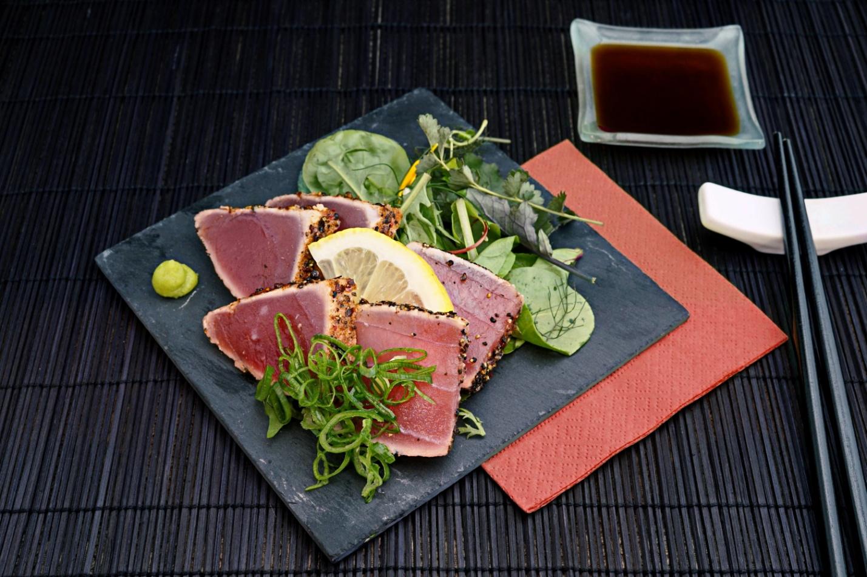 Японская диета меню на неделю рецепты в россии.