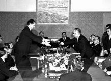 Советско-японская декларация