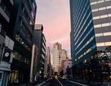 Есть ли смертная казнь в Японии